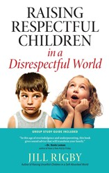 Raising-respectful-children-in-a-disrespectful-9781476718781