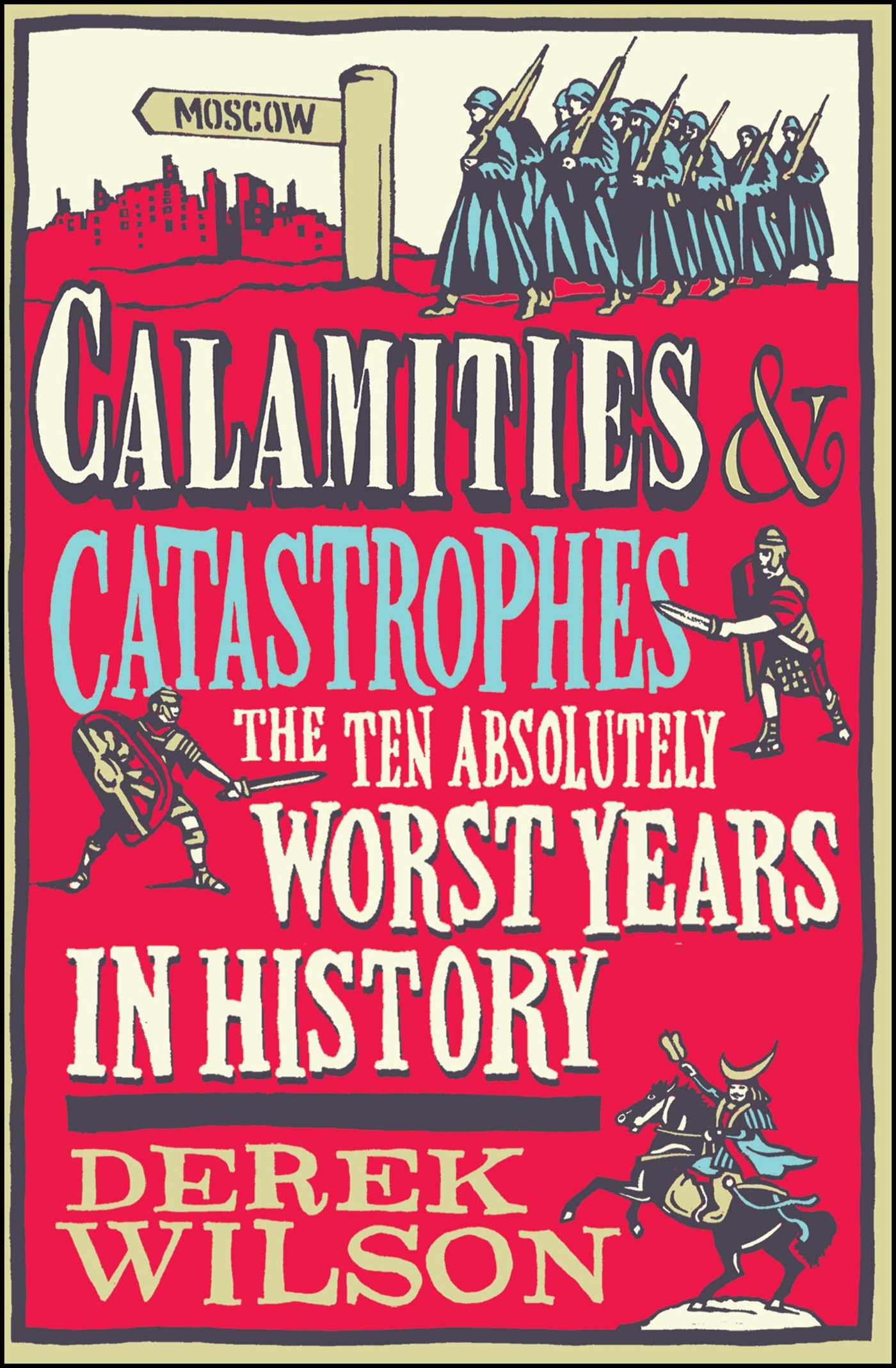 Calamities-catastrophes-9781476718828_hr
