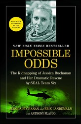 Impossible-odds-9781476725185