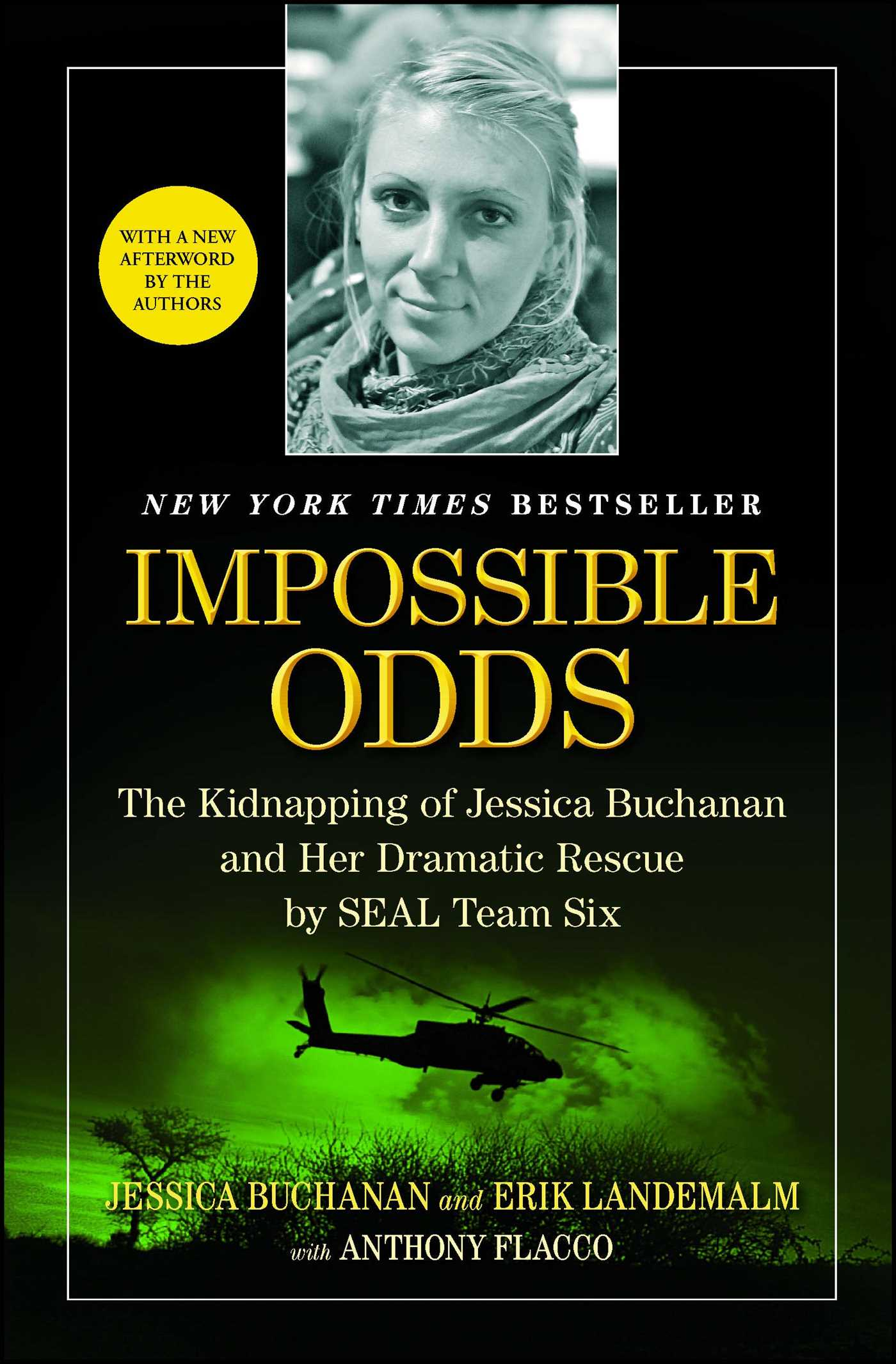 Impossible-odds-9781476725185_hr