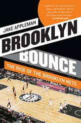 Brooklyn Bounce