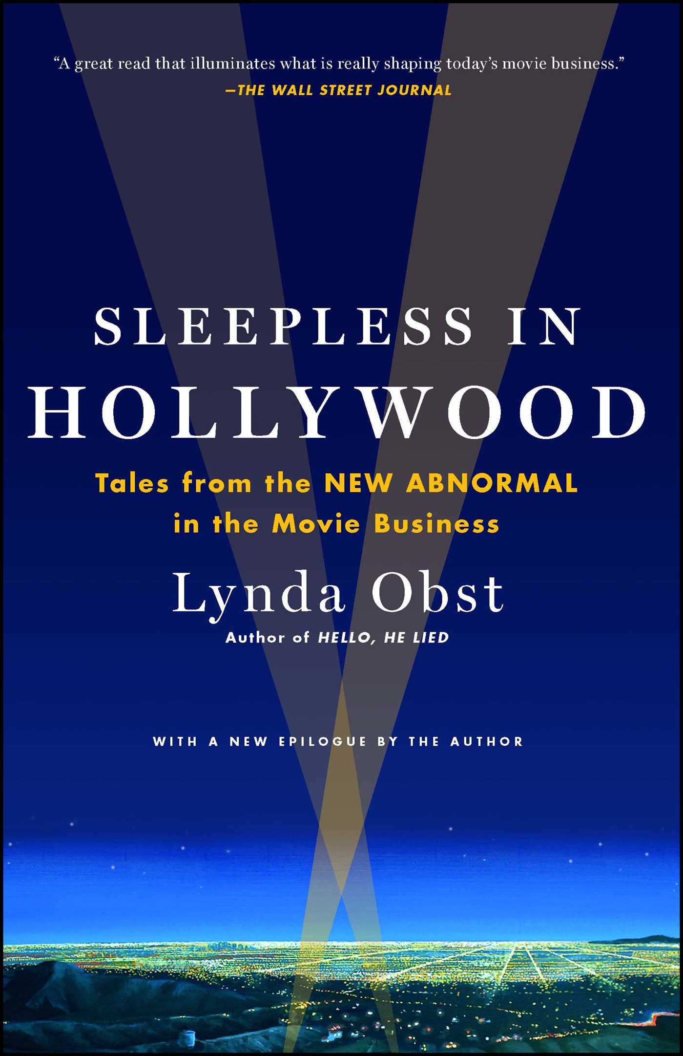 Sleepless-in-hollywood-9781476727769_hr
