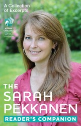 The Sarah Pekkanen Reader's Companion