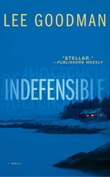 Indefensible-9781476728018