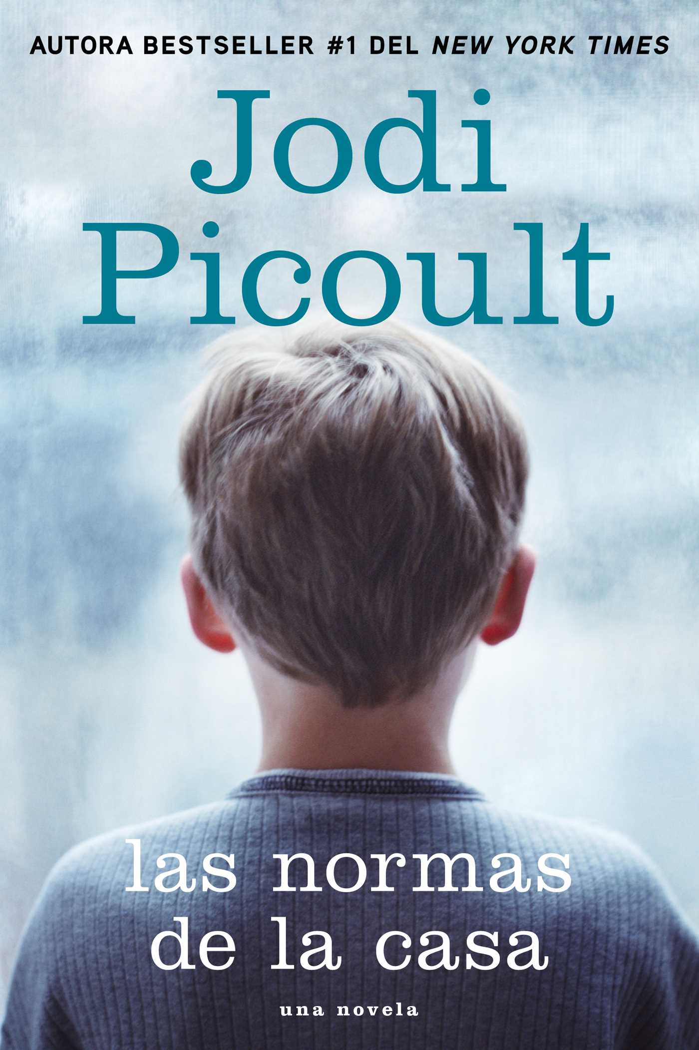 Nineteen minutes book by jodi picoult official publisher page more books from this author fandeluxe Gallery