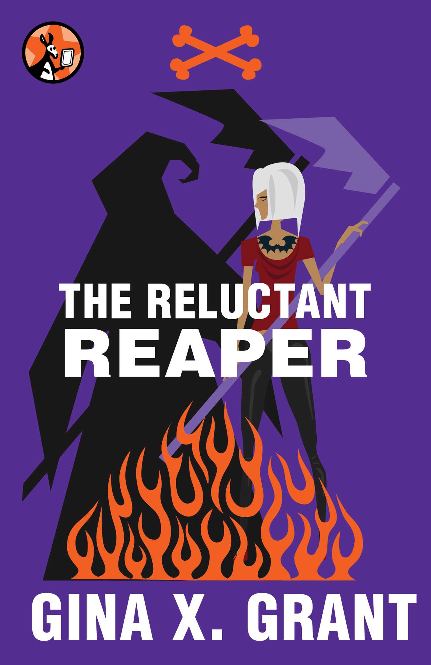 The-reluctant-reaper-9781476728681_hr