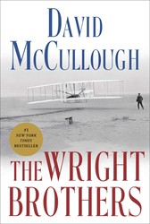 The-wright-brothers-9781476728742