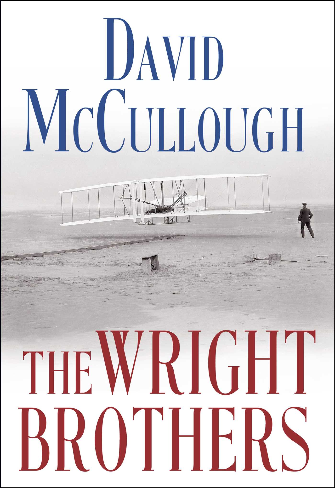Wright-brothers-9781476728742_hr