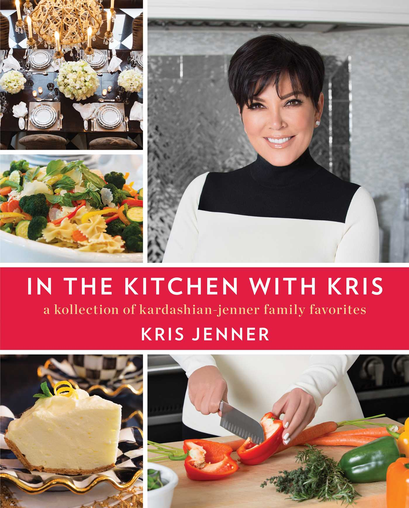 In-the-kitchen-with-kris-9781476728889_hr
