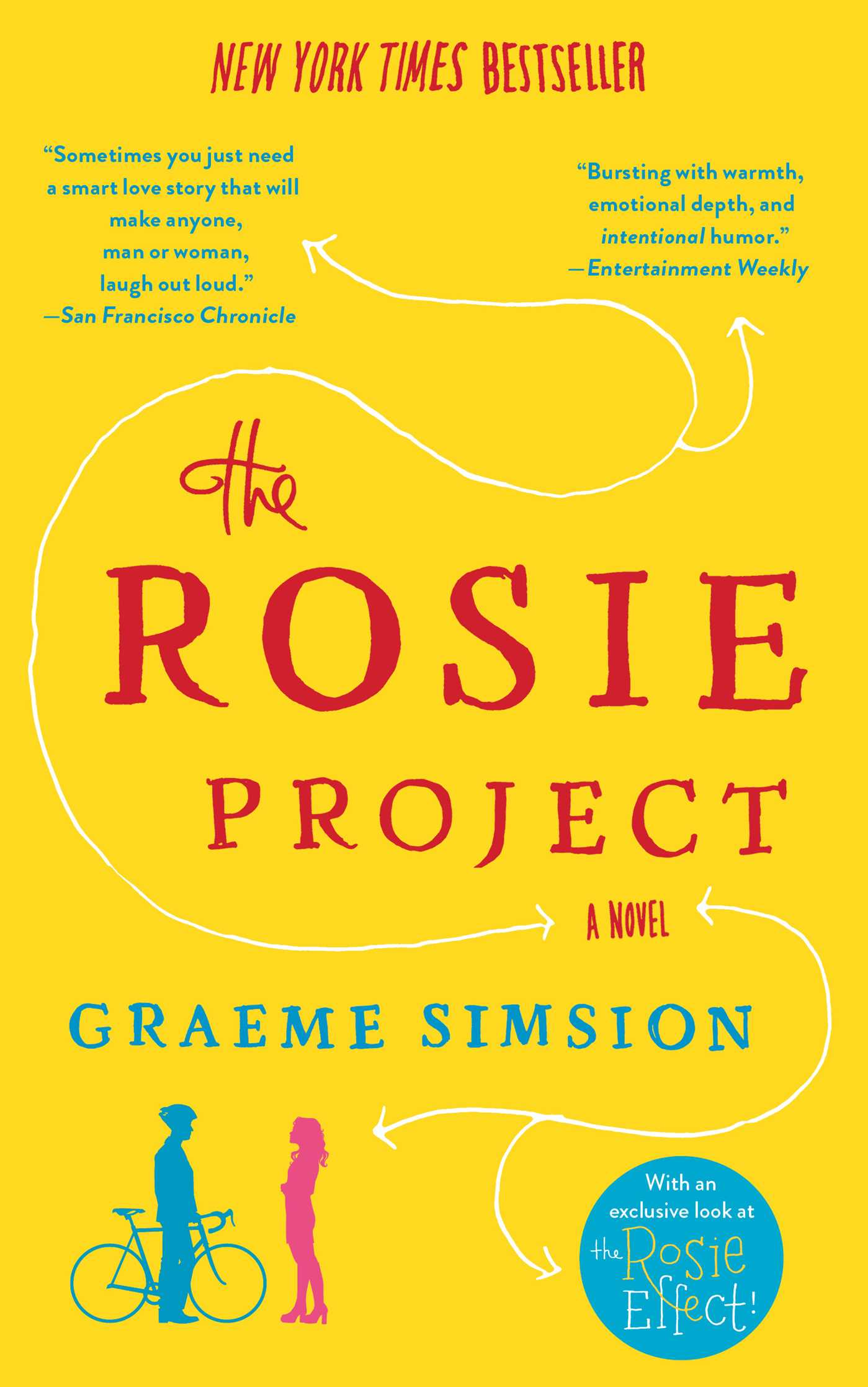Rosie-project-9781476729091_hr