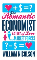 The romantic economist 9781476730417