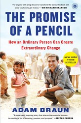 Promise-of-a-pencil-9781476730639