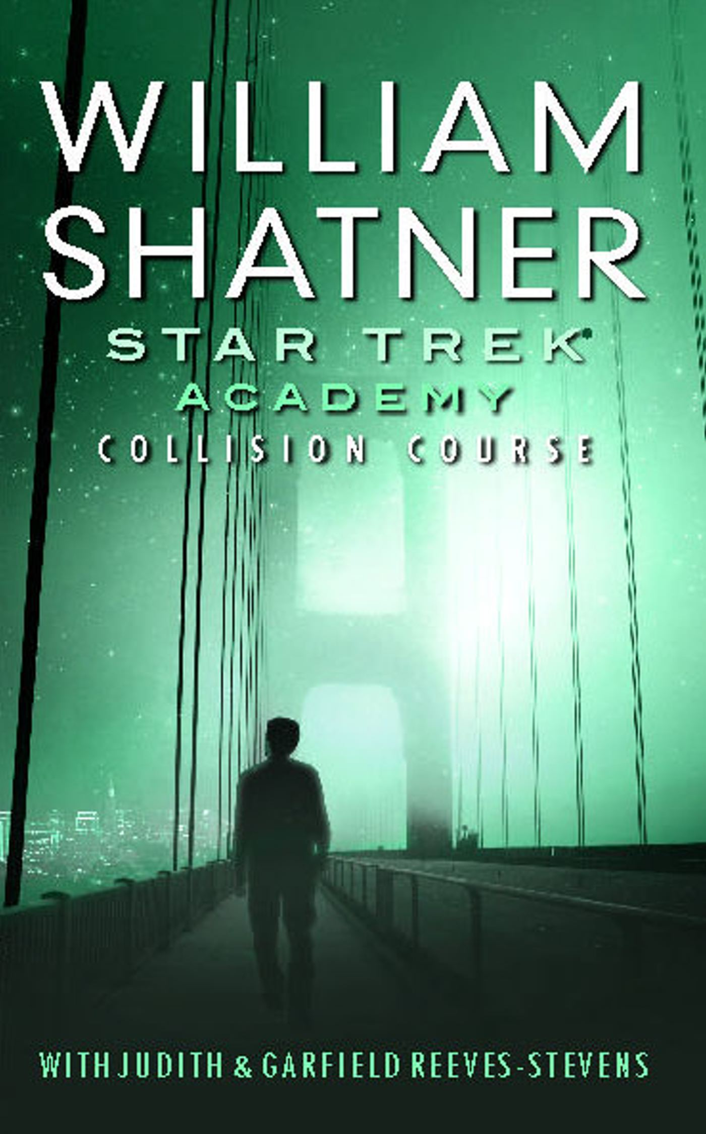 Star-trek-academy-collision-course-9781476731247_hr