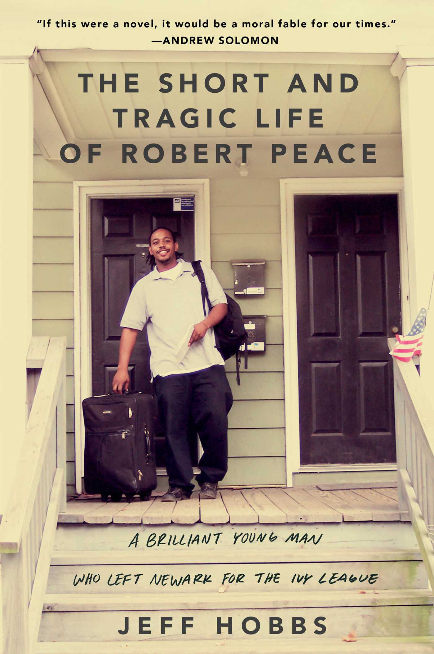 The-short-and-tragic-life-of-robert-peace-9781476731902_hr