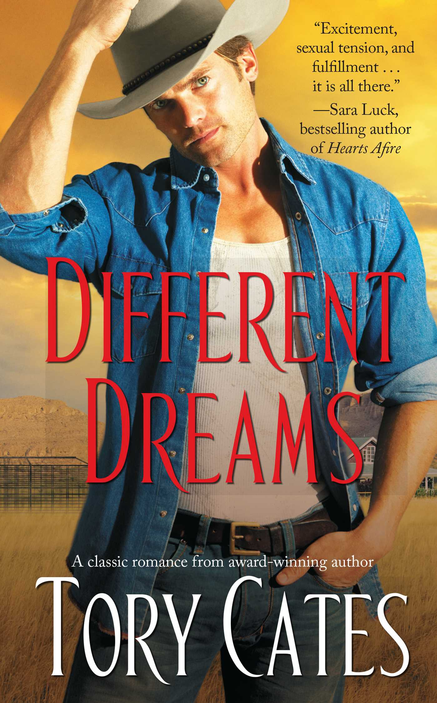 Different-dreams-9781476732640_hr