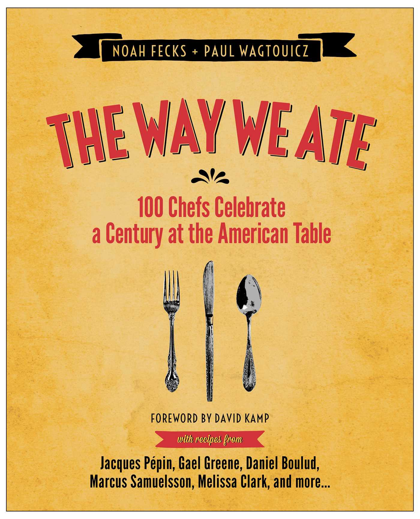 The-way-we-ate-9781476732756_hr