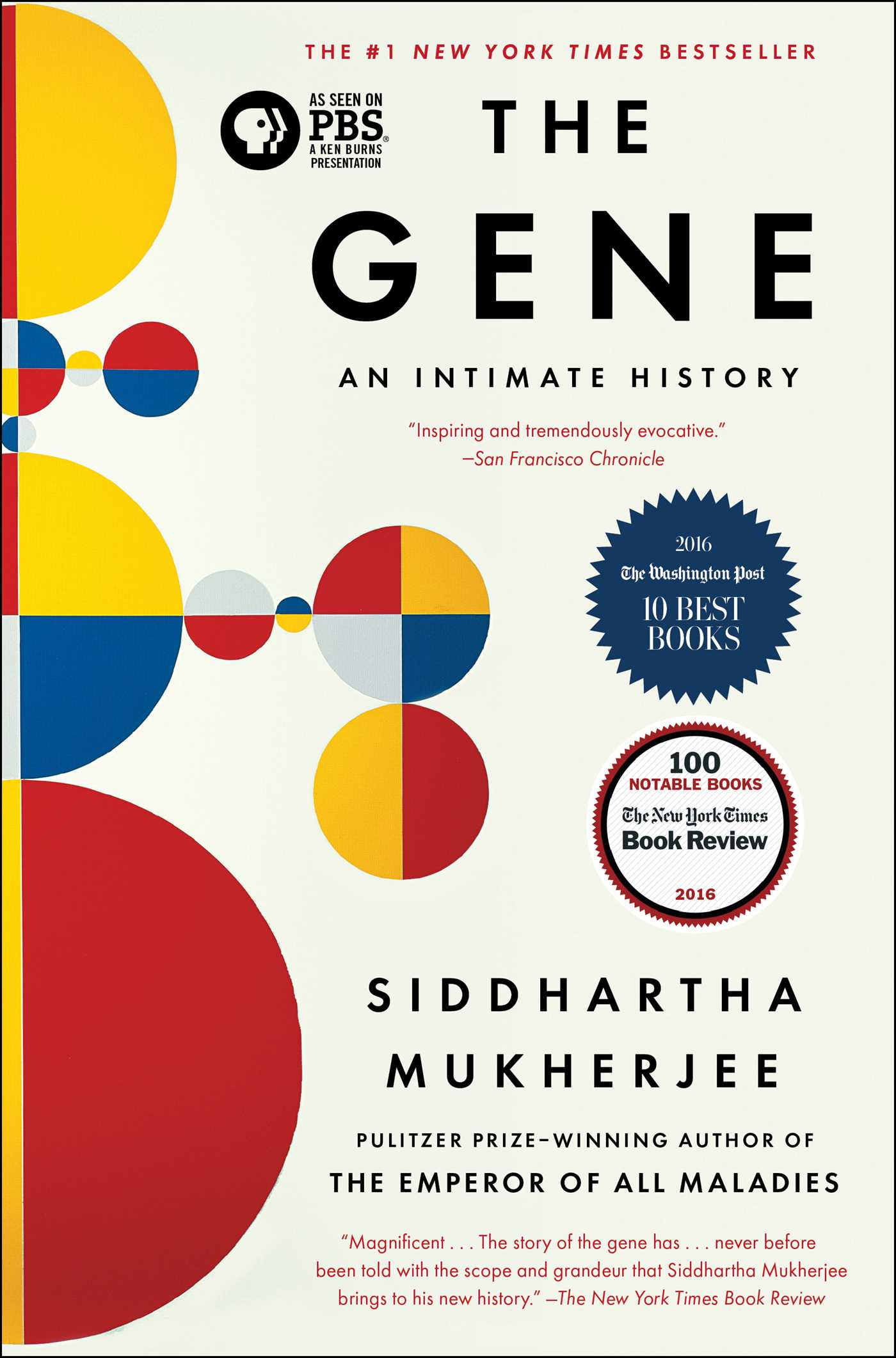 The Emperor Of All Maladies  Book By Siddhartha Mukherjee  Official  Publisher Page  Simon & Schuster