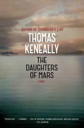 Daughters-of-mars-9781476734613