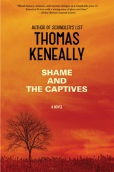Shame-and-the-captives-9781476734644