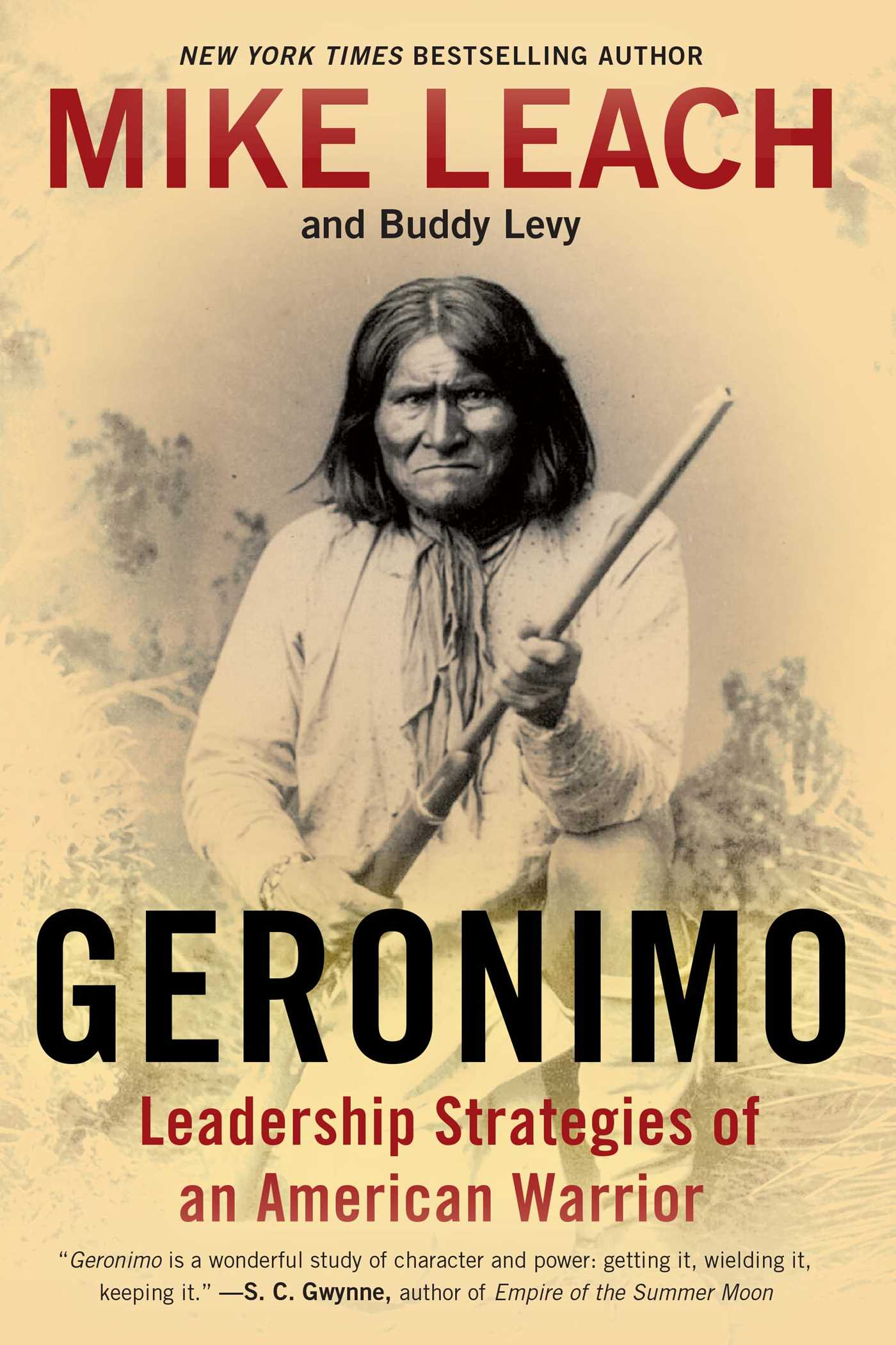 Geronimo-9781476734989_hr
