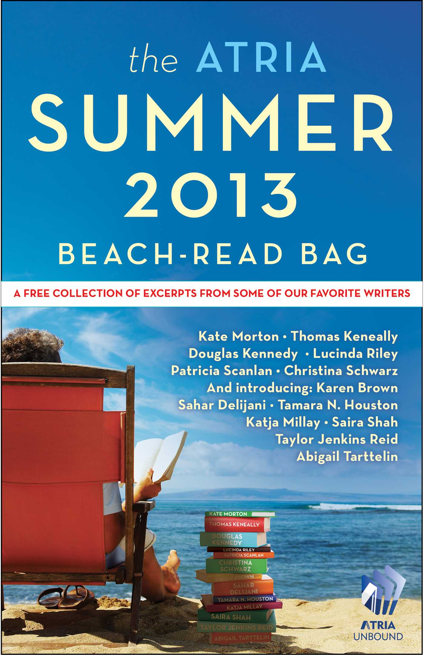 The-atria-summer-2013-beach-read-bag-9781476735177_hr
