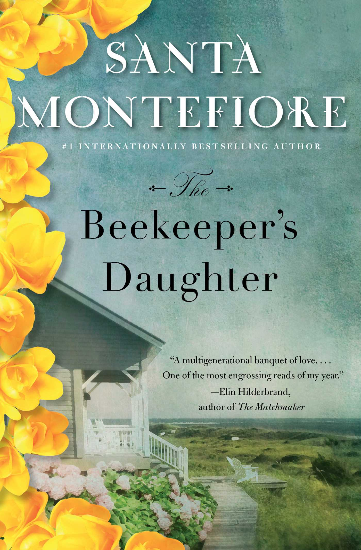 The-beekeepers-daughter-9781476735412_hr