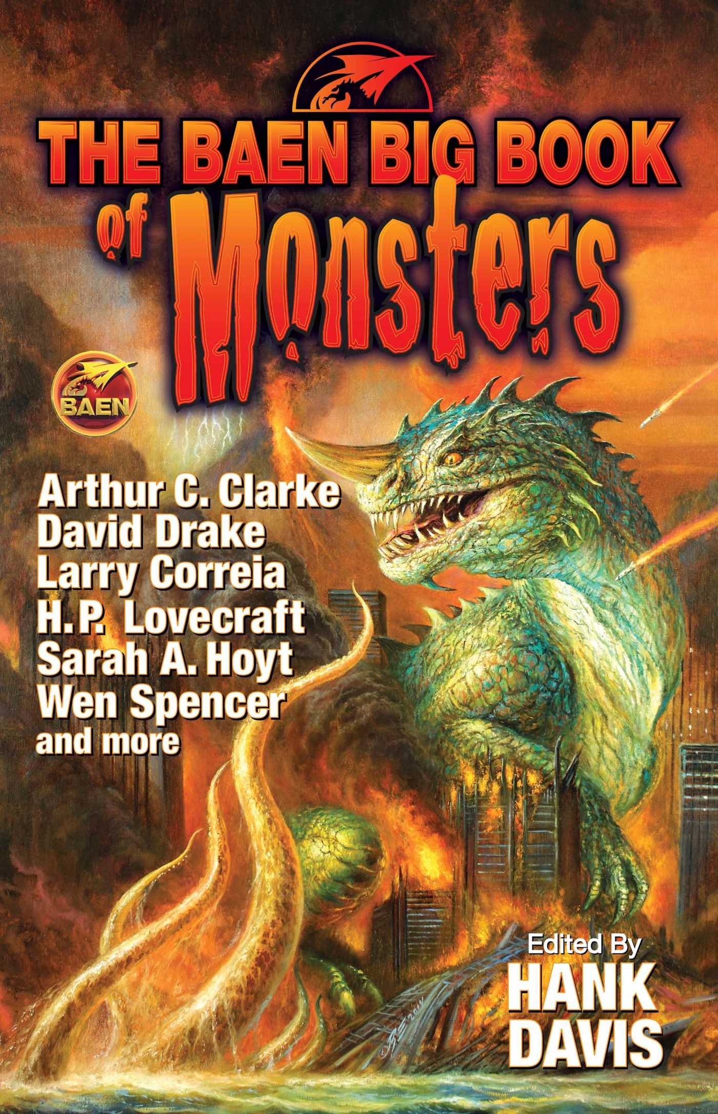 Baen-big-book-of-monsters-9781476736990_hr