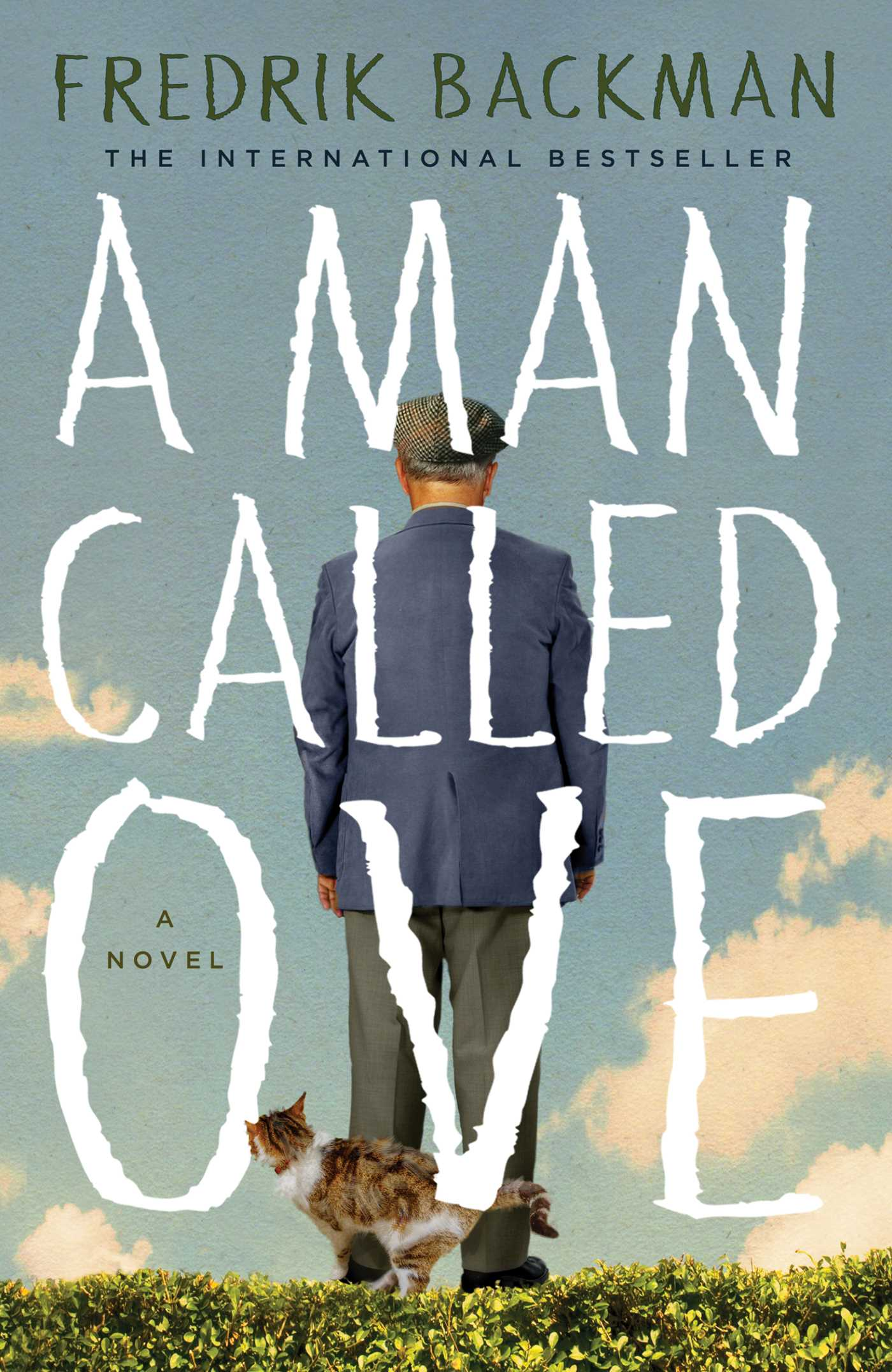 Man-called-ove-9781476738017_hr