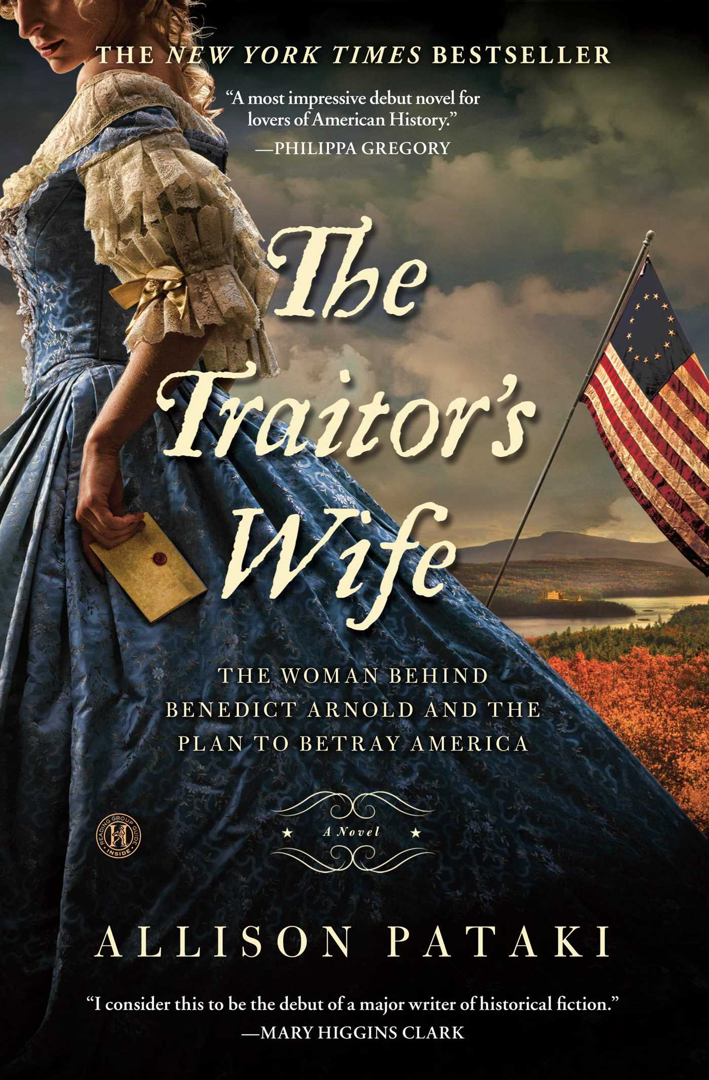 The-traitors-wife-9781476738604_hr