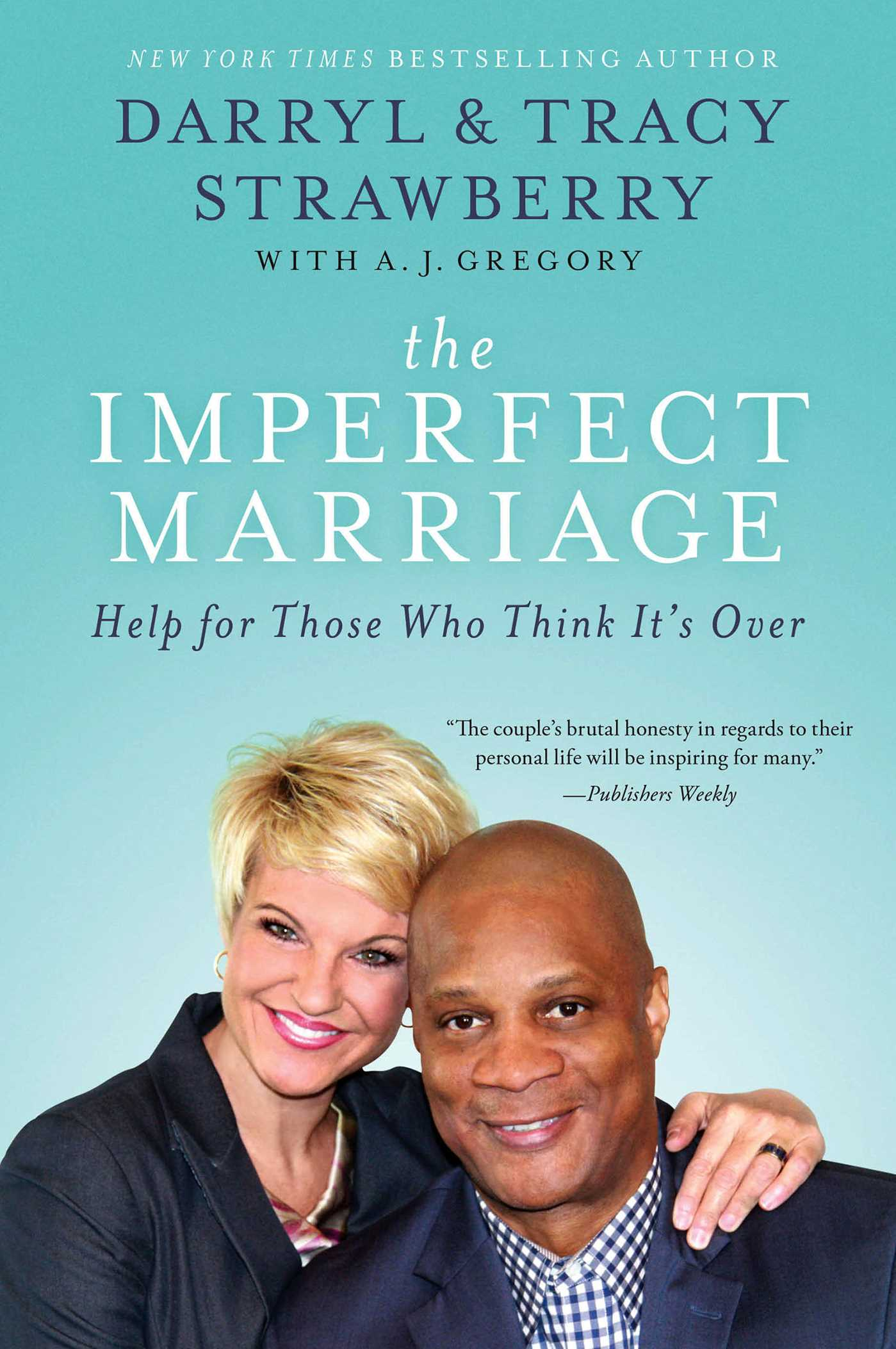 Imperfect-marriage-9781476738765_hr