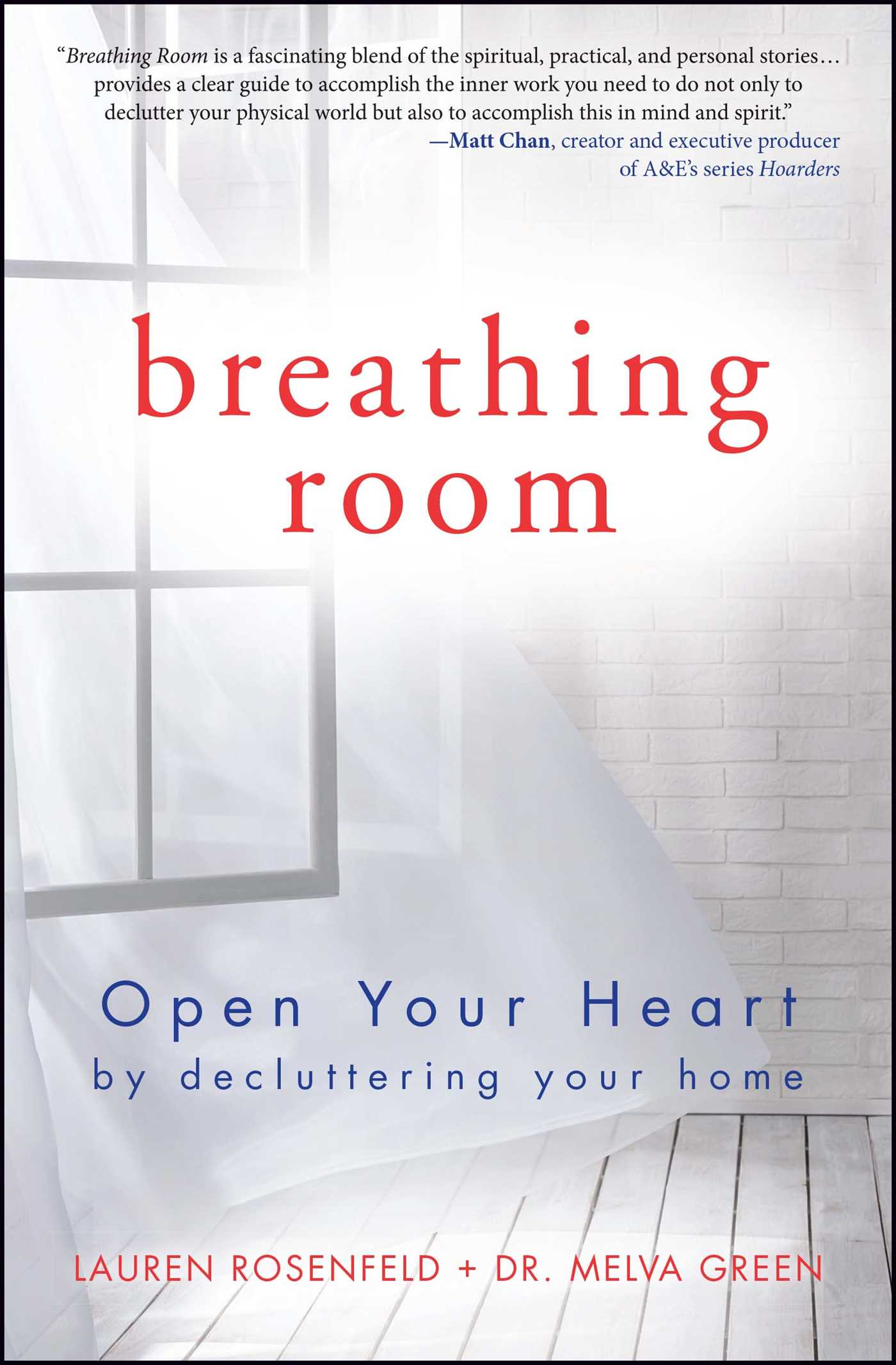 Breathing-room-9781476739465_hr