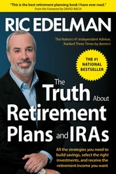 The-truth-about-retirement-plans-and-iras-9781476739854