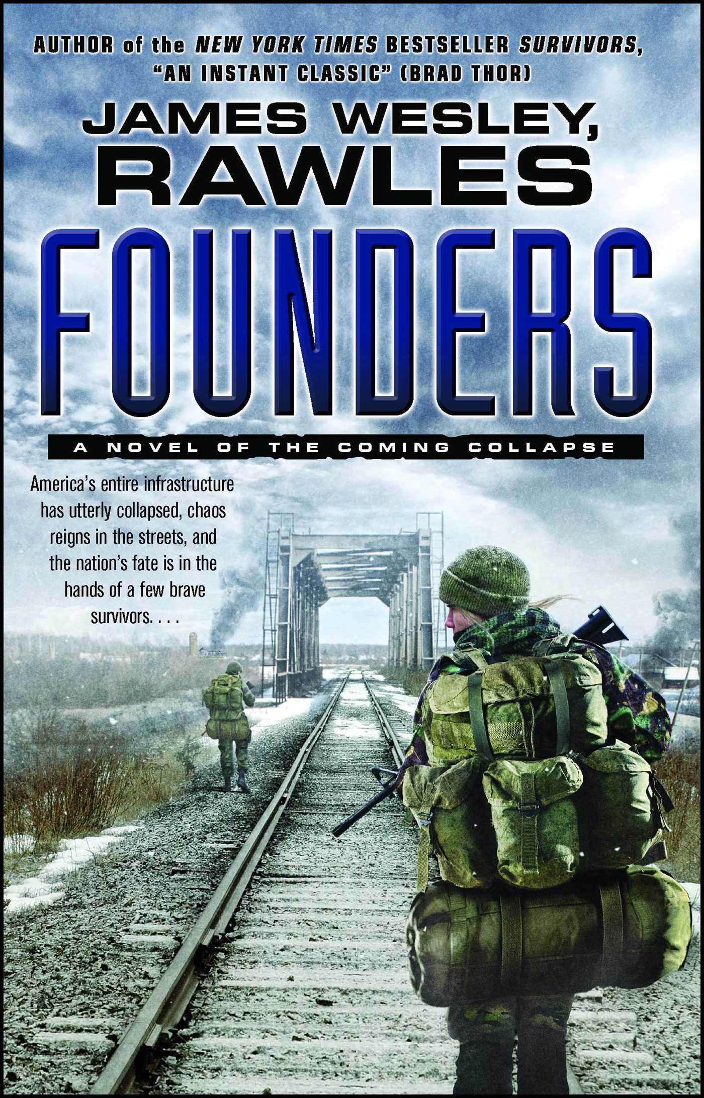 Founders-9781476740089_hr