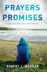 Prayers-and-promises-for-worried-parents-9781476740676