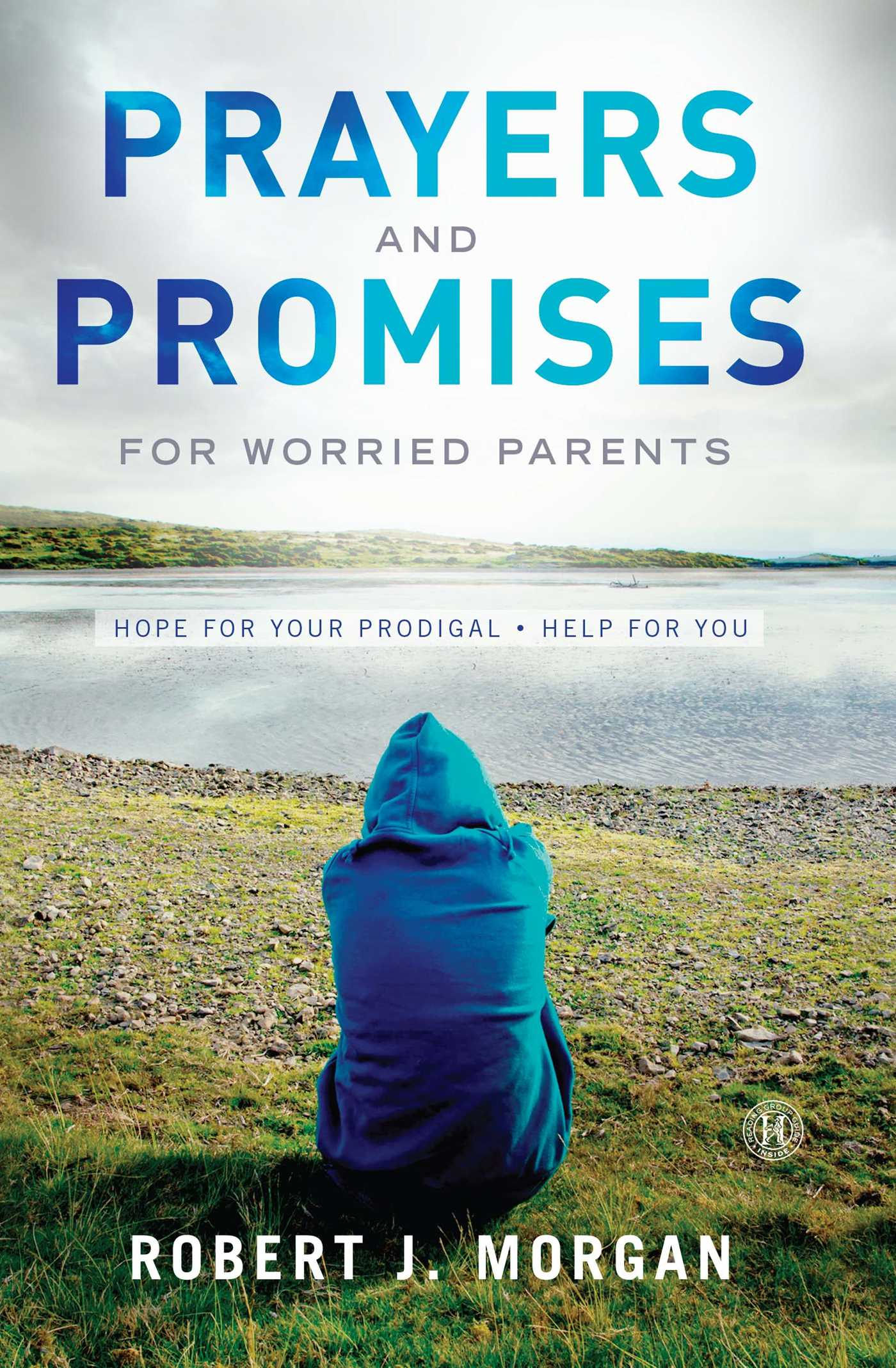 Prayers-and-promises-for-worried-parents-9781476740676_hr