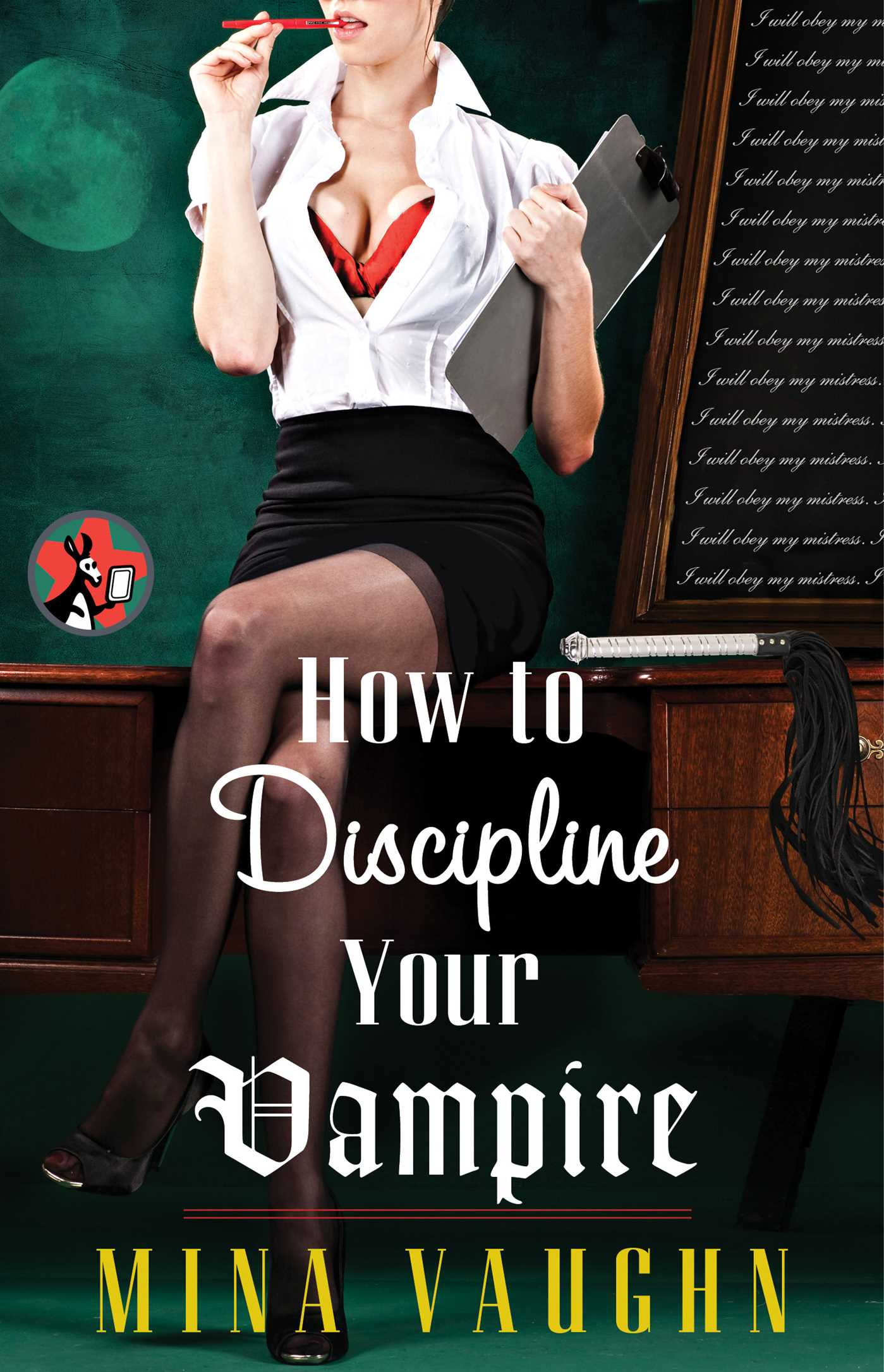 How-to-discipline-your-vampire-9781476743523_hr