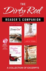 The Dirty Red Reader's Companion