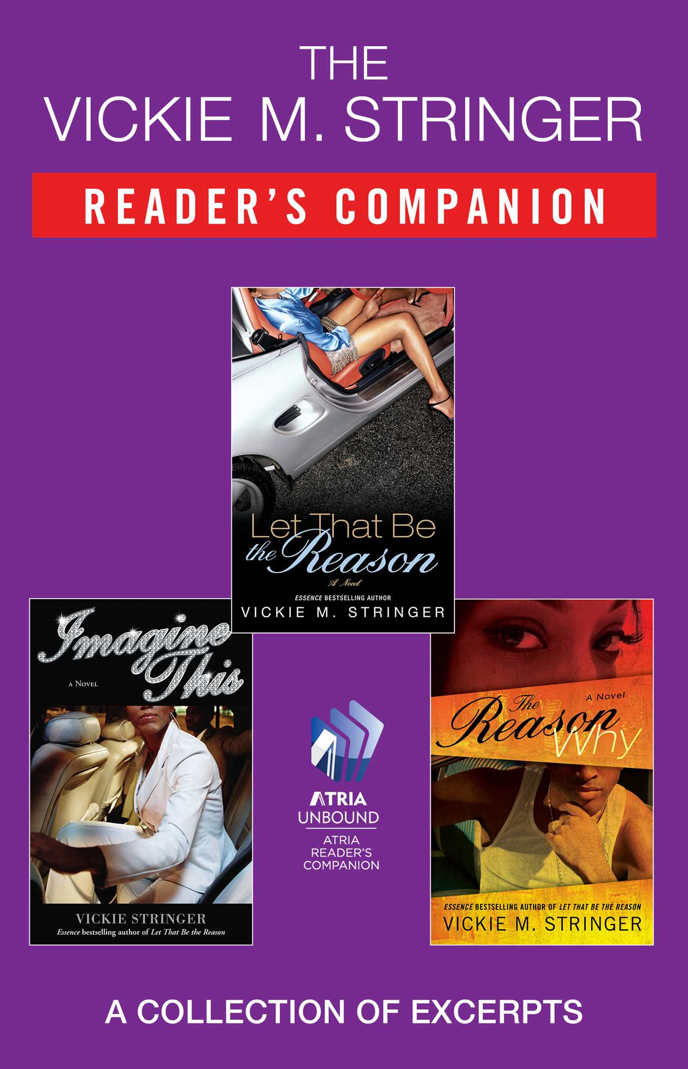 The-vickie-m-stringer-readers-companion-9781476743608_hr