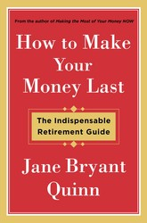 How-to-make-your-money-last-9781476743769