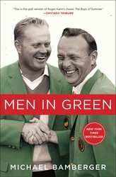 Men in Green