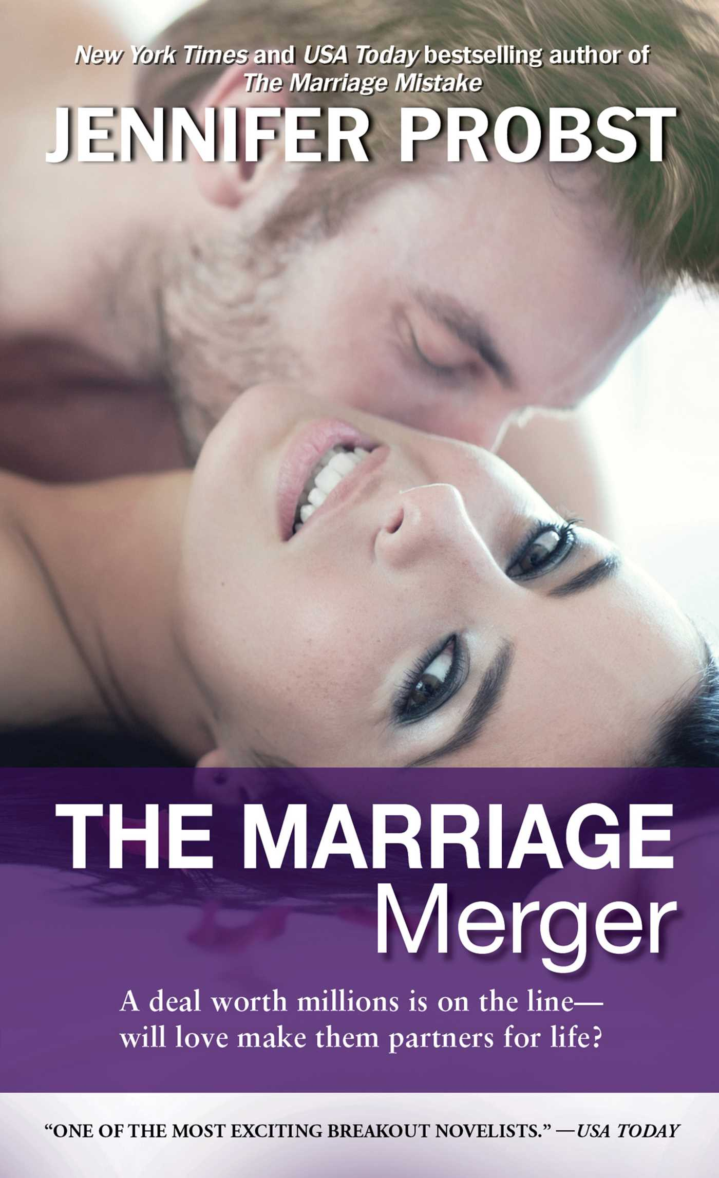 Marriage-merger-9781476744964_hr