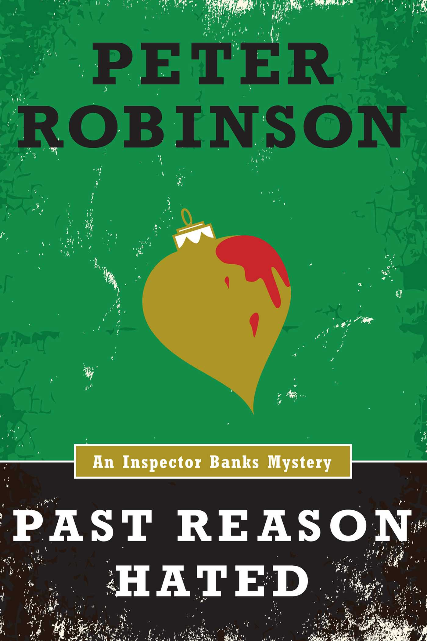Past-reason-hated-an-inspector-banks-mystery-9781476745244_hr