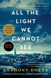 All-the-light-we-cannot-see-9781476746609