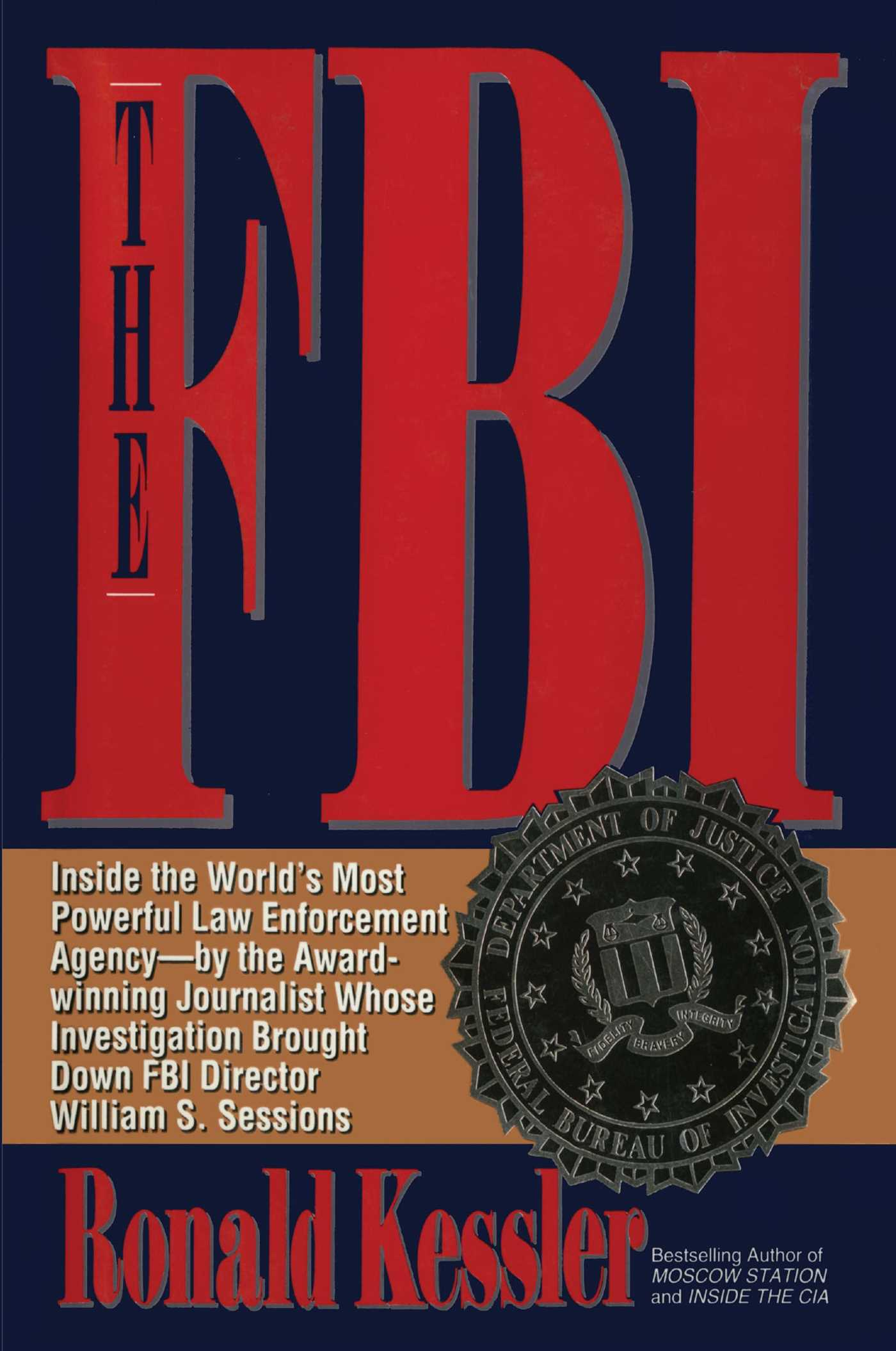 The-fbi-9781476746623_hr