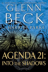 Agenda-21-into-the-shadows-9781476746821