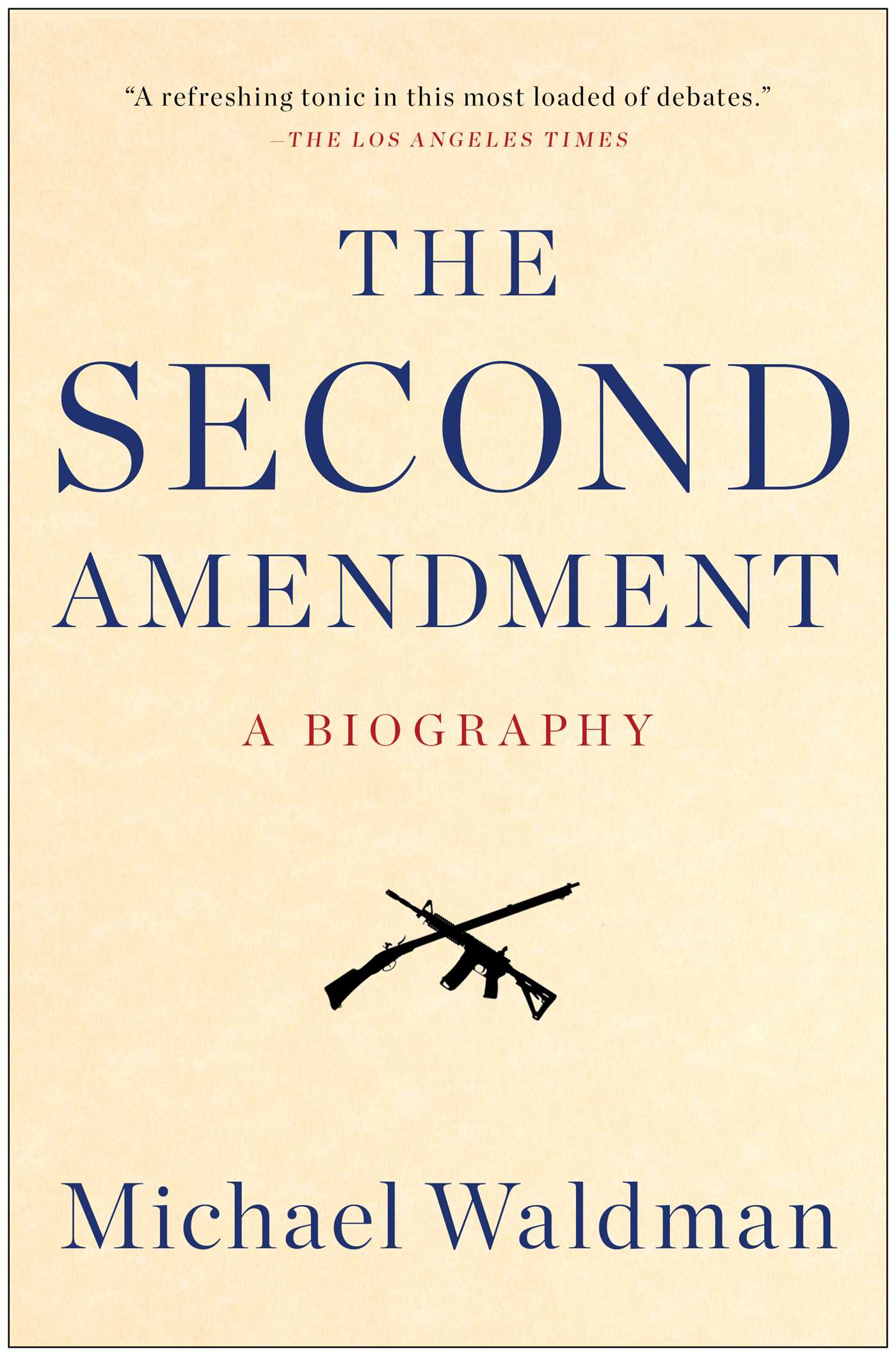 Second-amendment-9781476747453_hr