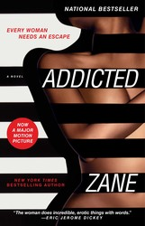 Zane's Addicted