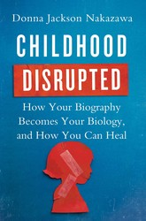 Childhood Disrupted