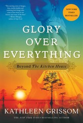 Glory over everything 9781476748443