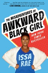 The-misadventures-of-awkward-black-girl-9781476749051